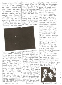 nrg on the road1 too late 1978 dundalk fanzine