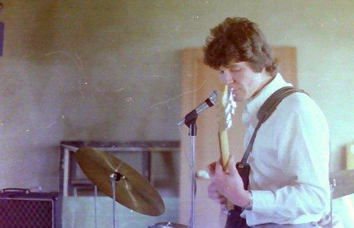 brian-vernon-scheme-1979