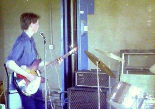 doug-bass-or-smithwicks