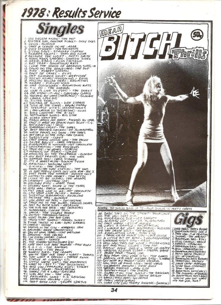 heat1-2-1978charts
