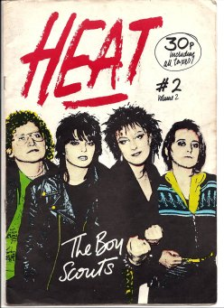 heatvol2-2cover