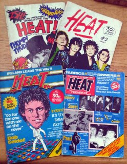 heatvol2collection