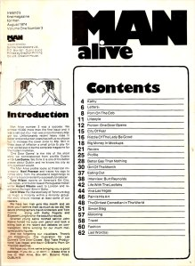 manalive3contents
