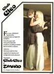 club cleo zhivago dublin 2 nightclub 1975