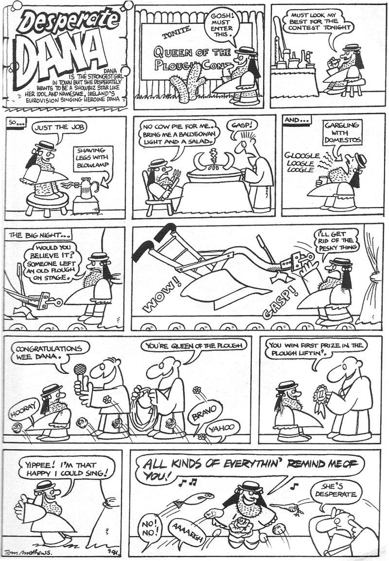 desperate_dana yellow press1  ireland 1991