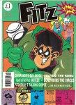 fitz comic 1995