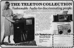 nme 1979 teleton audio for discriminating people