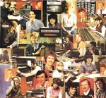 radio nova 1983 pic montage