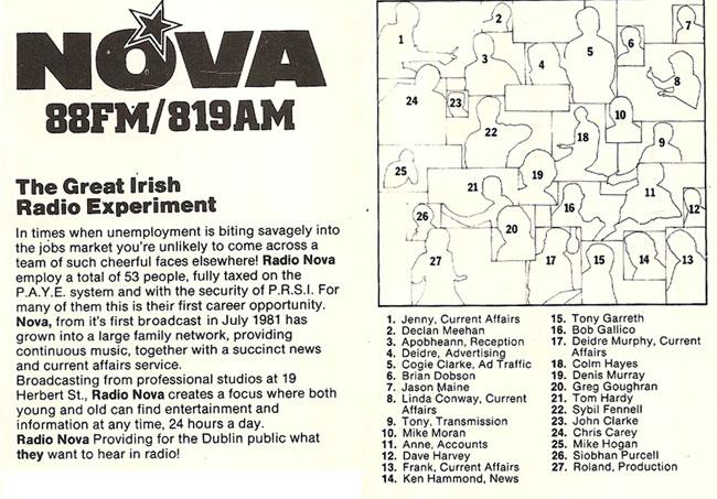 radio nova 1983 pic montage text