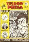 yellow press1 1991