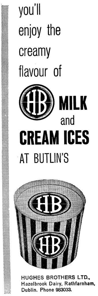 ballroom-blitz butlins mosney 1962