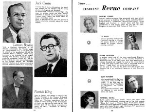 resident_revue butlins mosney 1962