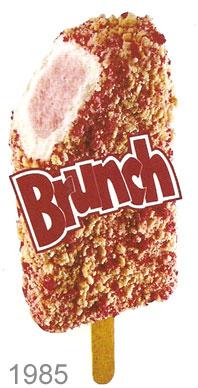 4_BRUNCH_1985 HB