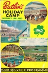 Butlins Mosney