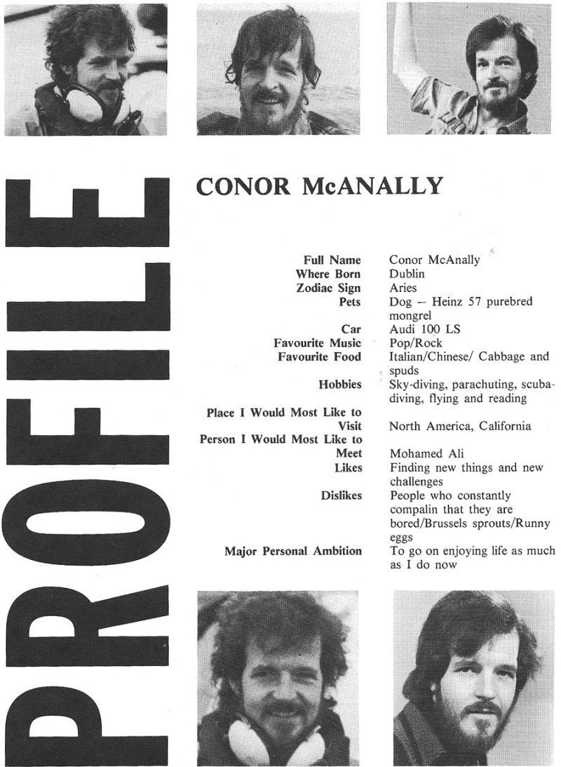conor-mcanally-young-line-1980