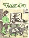 An Gael Og - 1965