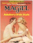 view all Magill Magazine posts