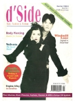 D-Side Issue 1 1993