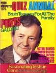 peter-murphys-quiz-annual-1979