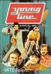 rte-youngline-annual-1980