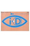 i-D Posts - 1981