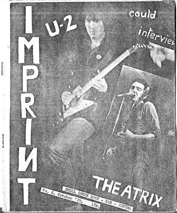 imprint-6-cover u2 1979 Attrix