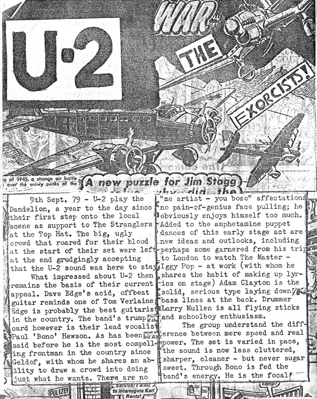imprint-6-p1 u2 1979 interview