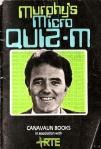 murphys-micro-quiz-booklet-1983