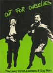 out-for-ourselves-the-lives-of-irish-lesbians-gay-men-1986
