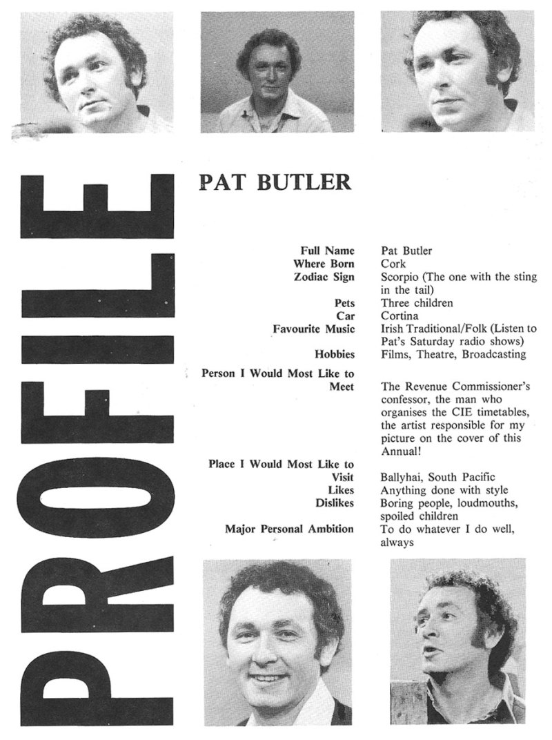 pat-butler-youngline-1980-rte