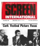 Screen International 1977