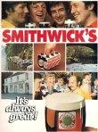 smithwickscolour 1980