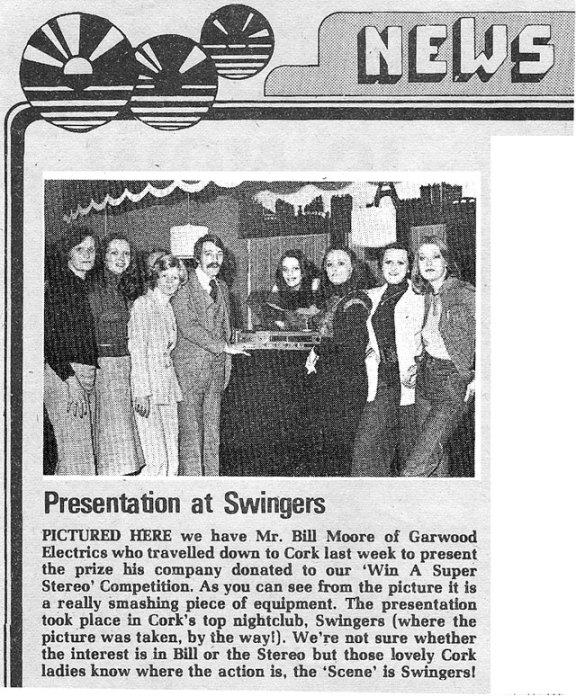 swingers-article-Scene magazine Ireland-1may 1976