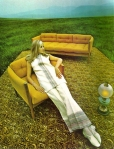wool is wild catalogue 1969