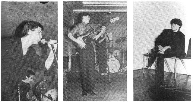 chant-chant-chant-pic dublin 1980
