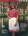 gaywear 1982 dublin