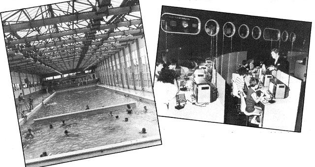 mosney-1984 atari computer centre