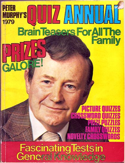 murphys-quiz-cover-1979