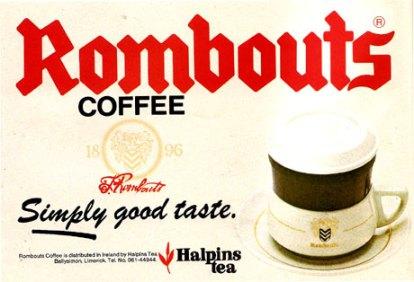 ad_coffee