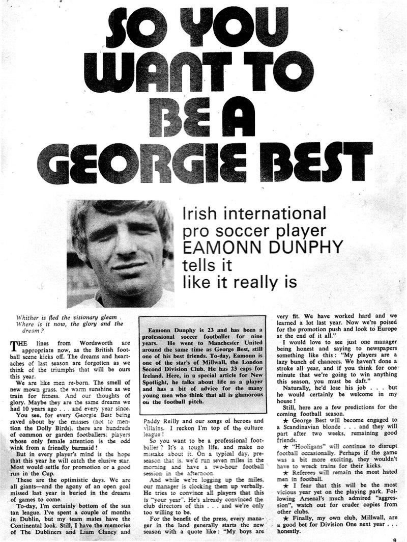 eamonn_dunphy_george_best_1971