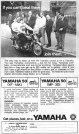 yamaha-50 1969 ireland
