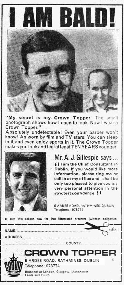 i_am_bald_1967