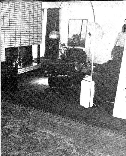 george_best_house_1971_inside