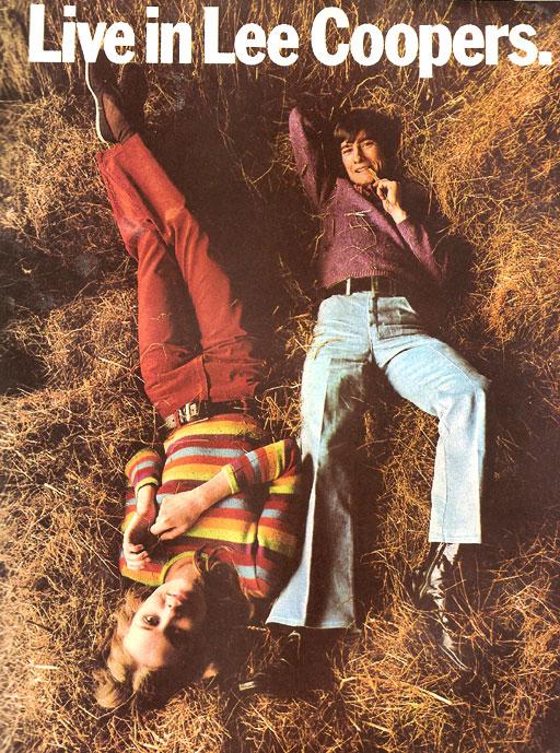 leecoopers_1971