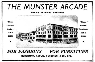 munster_arcade_cork_1950