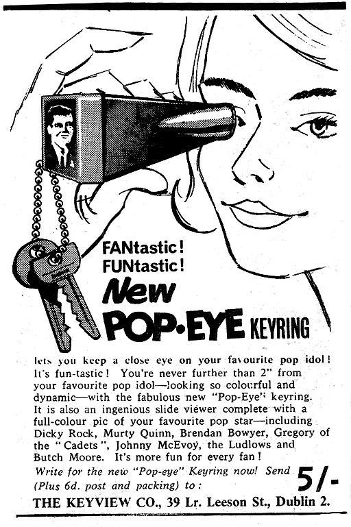 popeye_1967 dublin pop