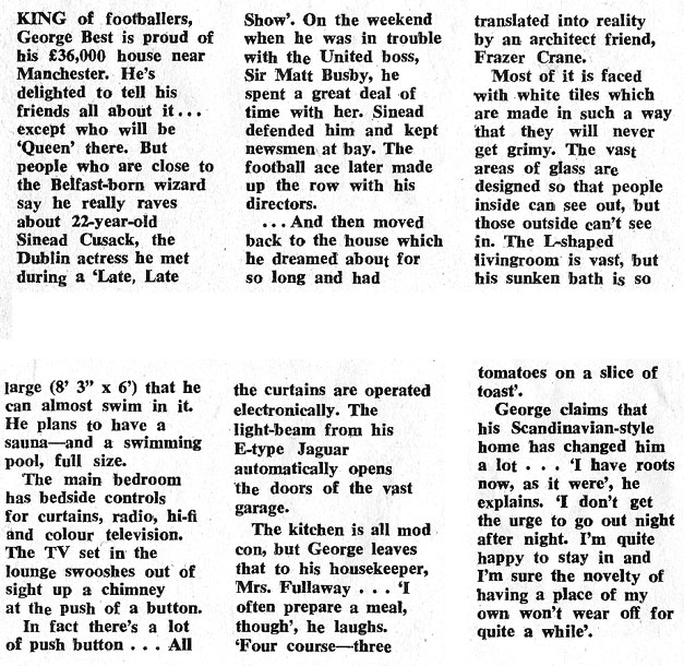 george_best_1971_spotlight_text