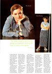u mag sep 1988 dj feature p3