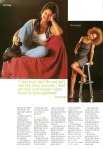 u mag sept 1988 p2 dj feature p 5