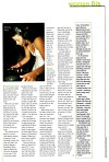 u mag sept 1988 p2 dj feature p 6